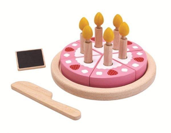 tarta-de-cumpleanos-casas-y-accesorios-plantoys1