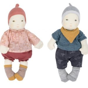Bebés Les bébés Moulin Roty