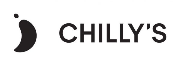 Patapum   Botellas Logo Botellas Chillys2