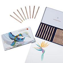 Lápices de colores Stockmar