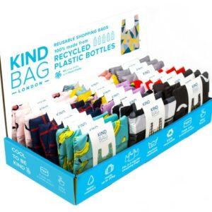 Kind Bag – Bolsa reutilizable