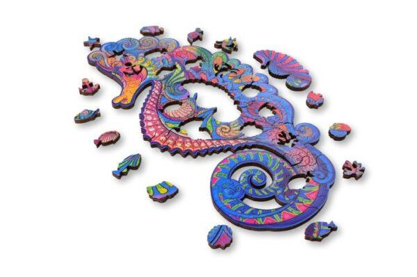 Patapum   Puzzles Aniwood2