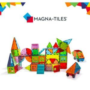 Magna-Tiles Valtech