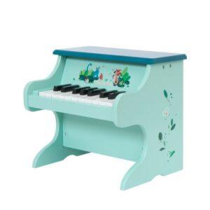 Piano Jungla Moulin Roty