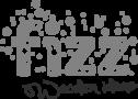 Fizz Ideas