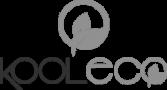 Kooleco (1)
