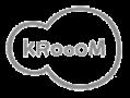 Kroom