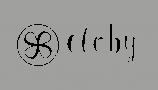 Logo-Cloby