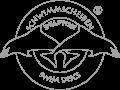 Logo-Delphin