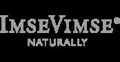 Logo-Imsevimse1